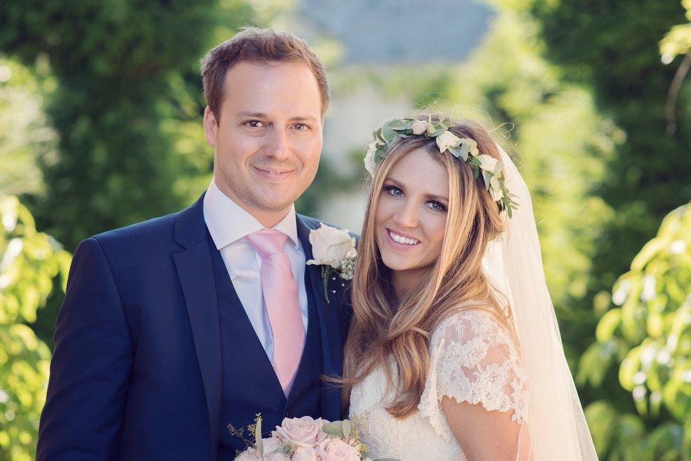 Polly & Rob Wedding 23071610.jpg
