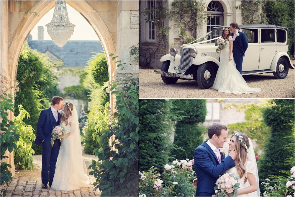 Polly & Rob Wedding 2307169.jpg