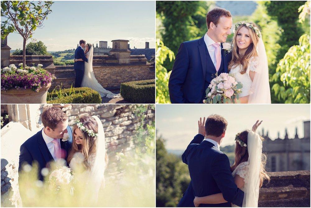 Polly & Rob Wedding 23071611.jpg