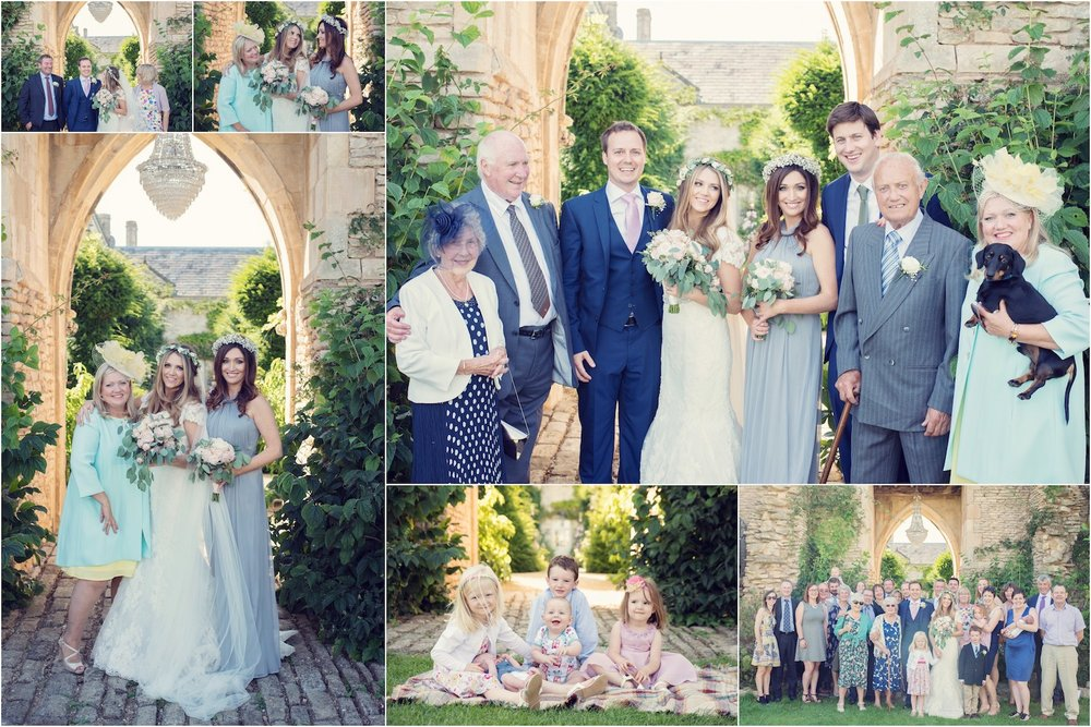 Polly & Rob Wedding 23071614.jpg