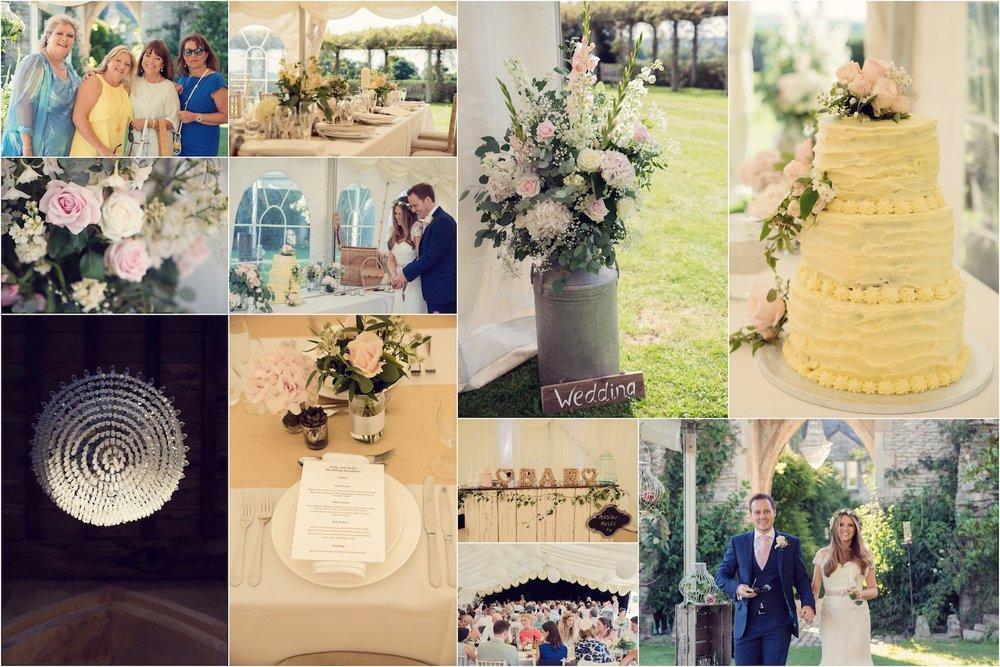 Polly & Rob Wedding 23071616.jpg