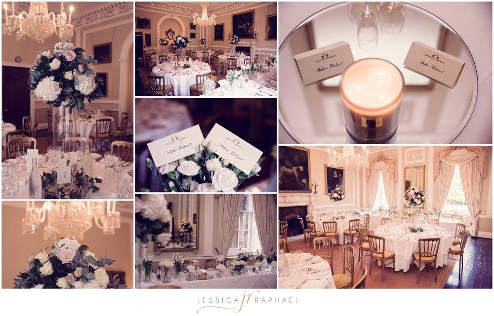 ripley-castle-weddings-north-yorkshire-wedding-photographer-jessica-raphael-photography-wedding-photographer