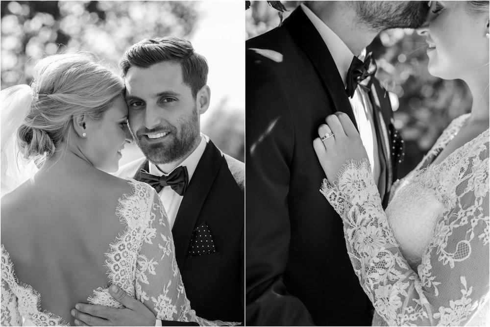 Amy & Ryan Wedding 6th August 20162.jpg