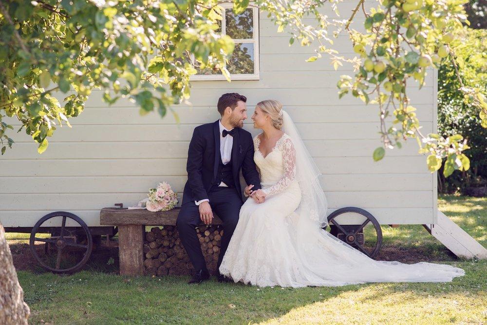 Amy & Ryan Wedding 6th August 20161.jpg