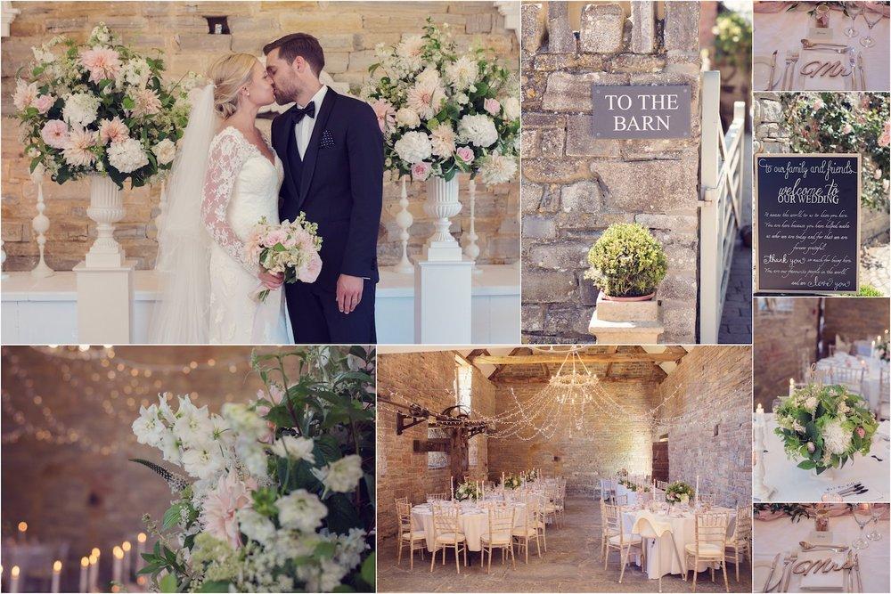Amy & Ryan Wedding 6th August 20163.jpg