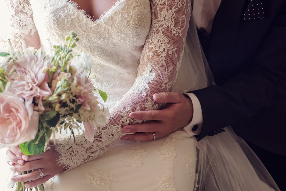 Amy & Ryan Wedding 6th August 20166.jpg