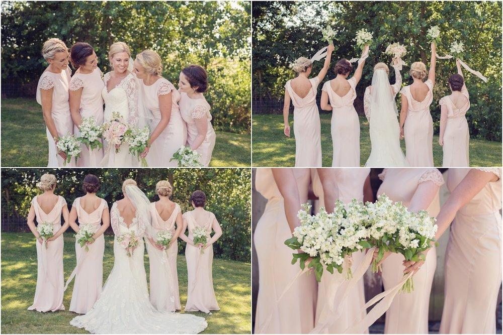 Amy & Ryan Wedding 6th August 20165.jpg