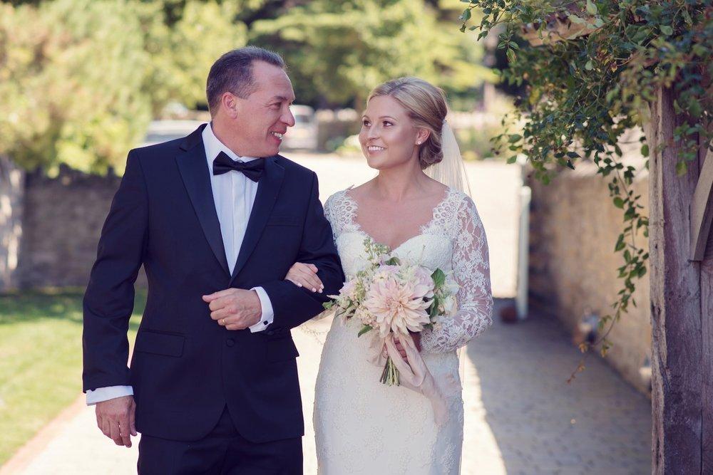 Amy & Ryan Wedding 6th August 20169.jpg