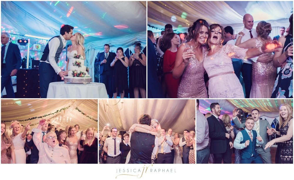 grafton-manor-weddings-grafton-manor-wedding-photographer-west-midlands-wedding-photographer-jessica-raphael-photography