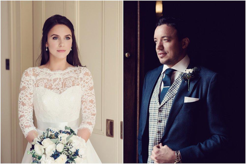 Gracie & Charlie Wedding 1408162.jpg
