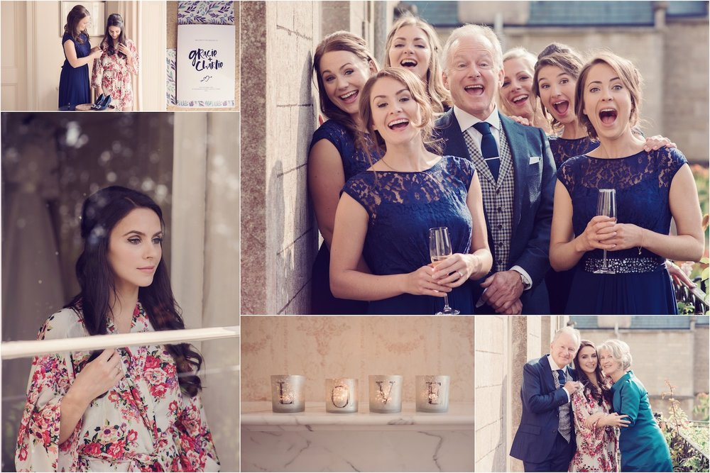 Gracie & Charlie Wedding 1408164.jpg