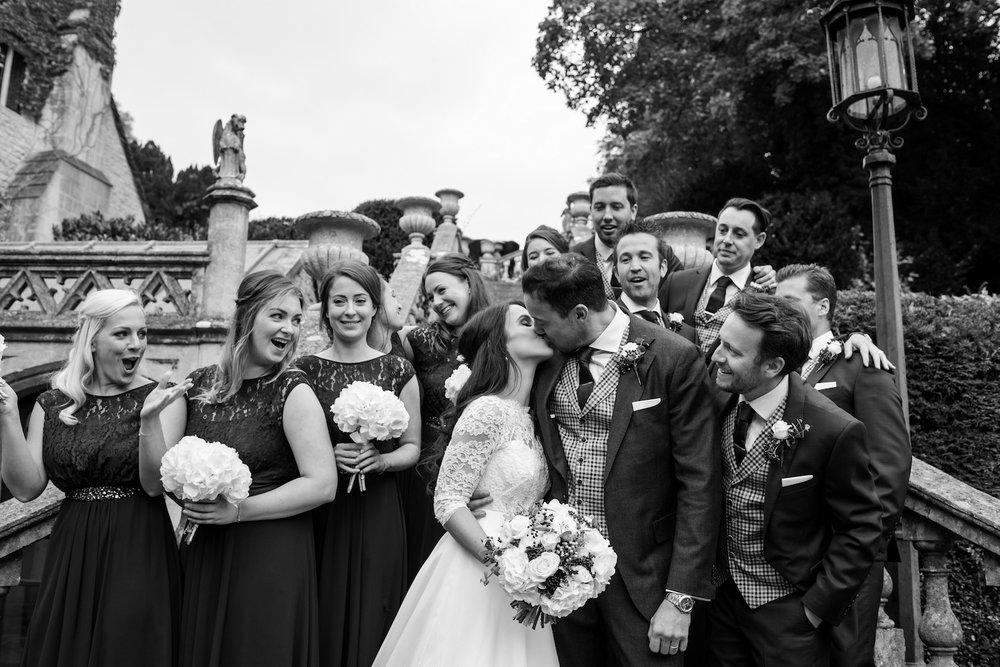 Gracie & Charlie Wedding 14081611.jpg