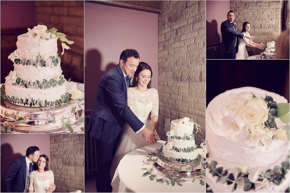 Gracie & Charlie Wedding 14081617.jpg