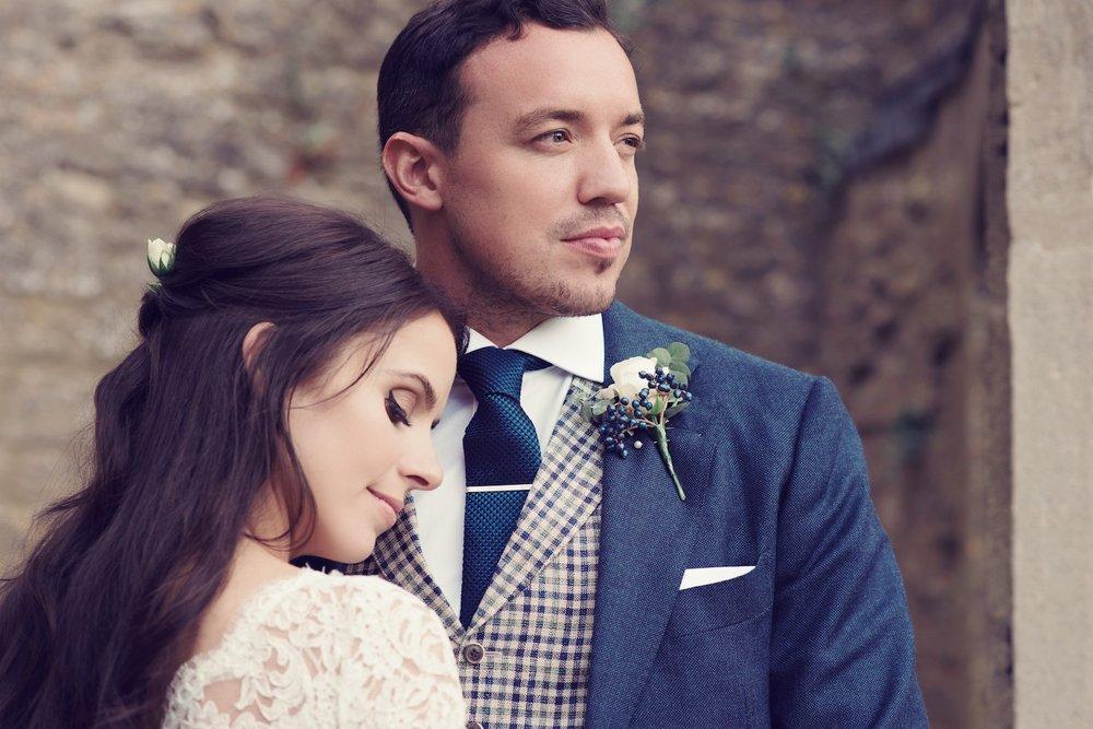 Gracie & Charlie Wedding 14081619.jpg