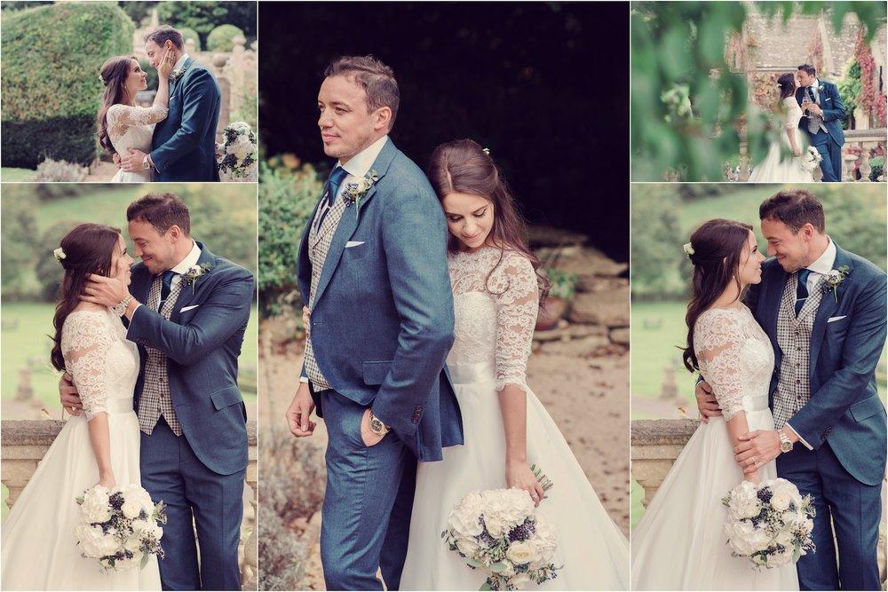 Gracie & Charlie Wedding 14081620.jpg