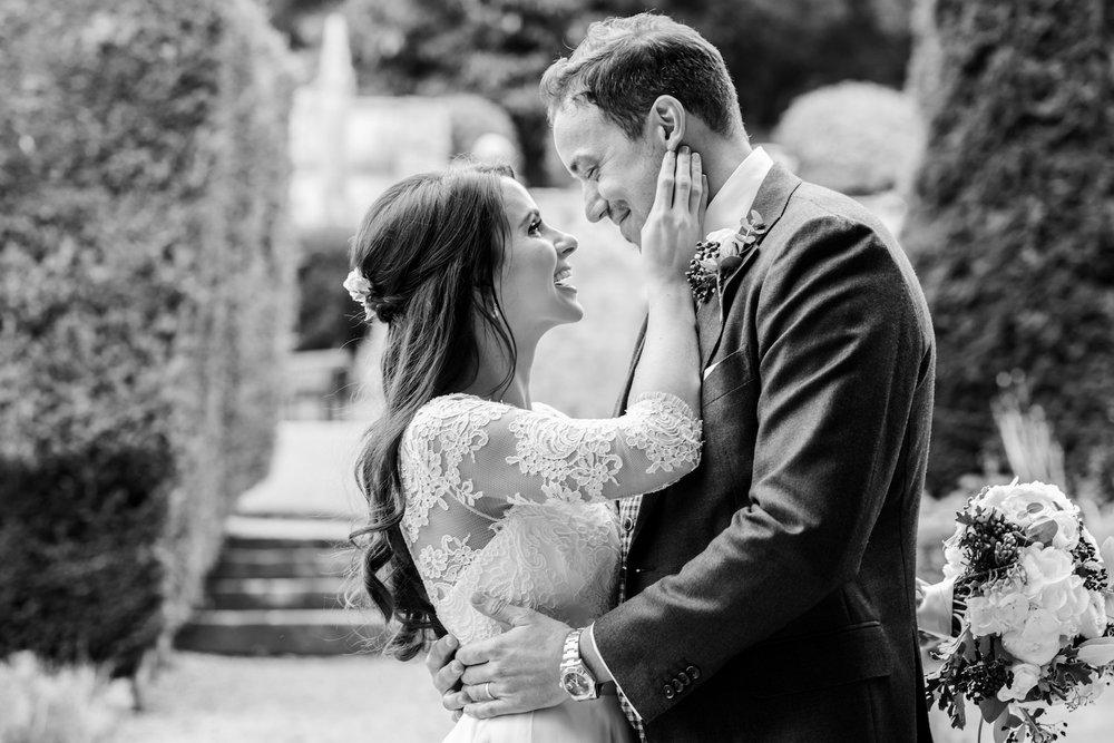 Gracie & Charlie Wedding 14081621.jpg