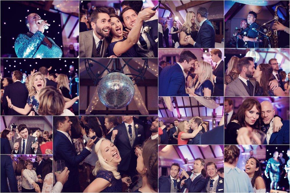 Gracie & Charlie Wedding 14081625.jpg
