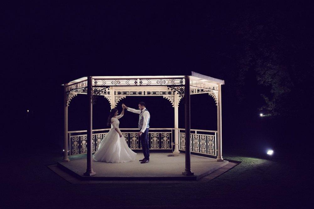 Gracie & Charlie Wedding 14081626.jpg