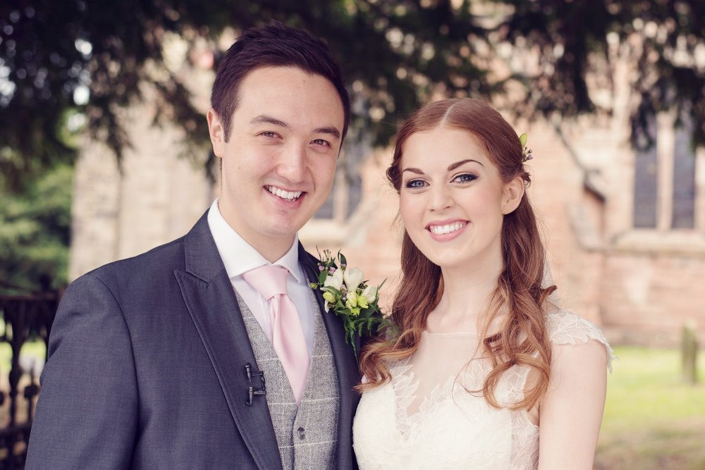 Sarah & Jon Wedding 1408163.jpg