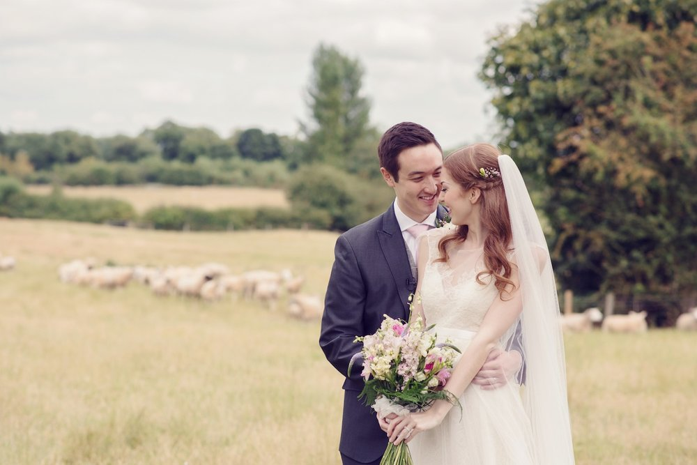 Sarah & Jon Wedding 1408169.jpg