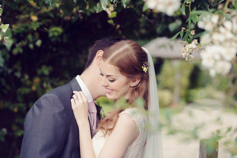 Sarah & Jon Wedding 14081611.jpg