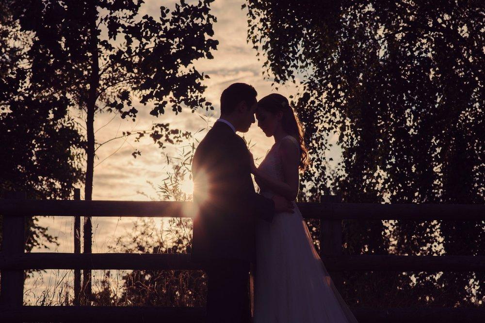 Sarah & Jon Wedding 14081617.jpg