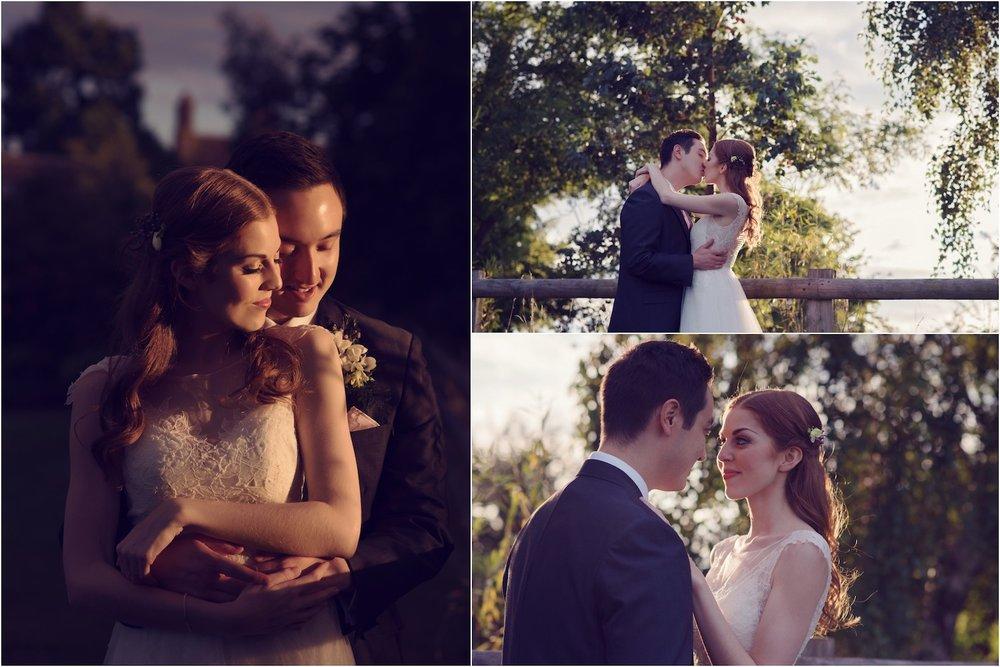Sarah & Jon Wedding 14081618.jpg
