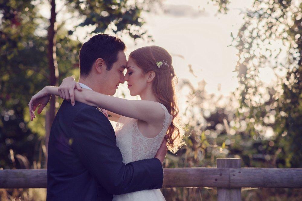 Sarah & Jon Wedding 14081619.jpg