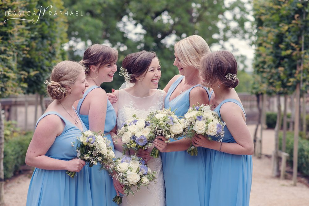 jessica-raphael-photography-evesham-wedding-photographer-the-wood-norton-weddings