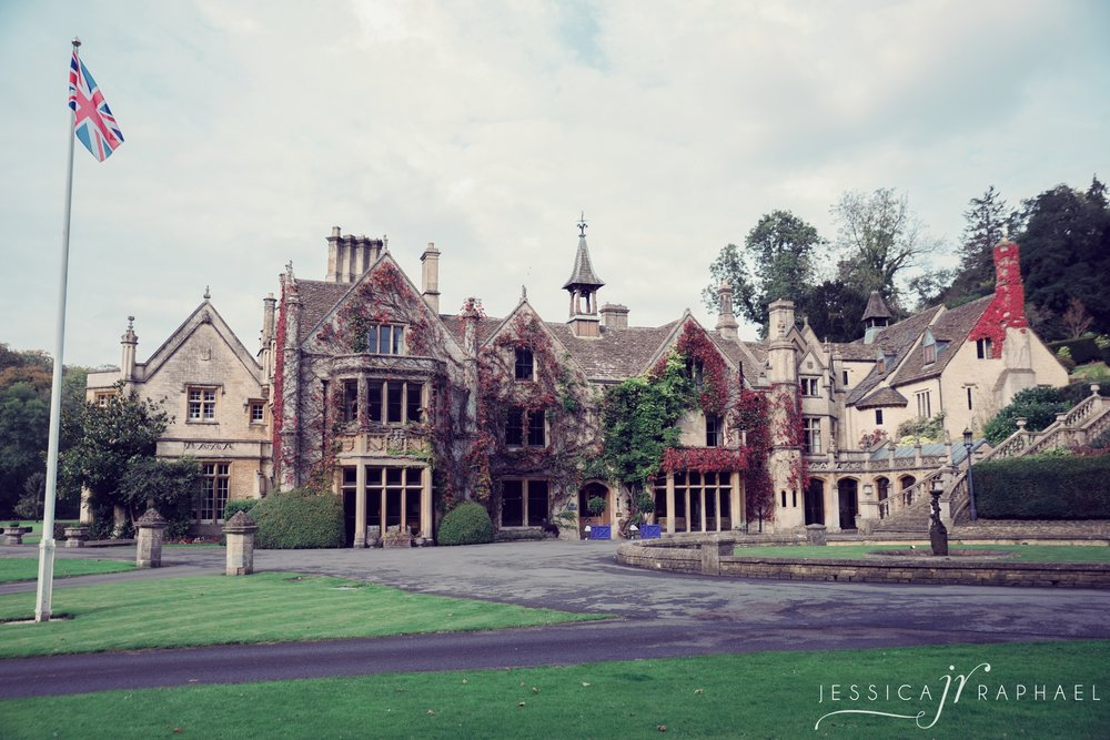 jessica-raphael-photography-the-manor-house-castle-combe-weddings