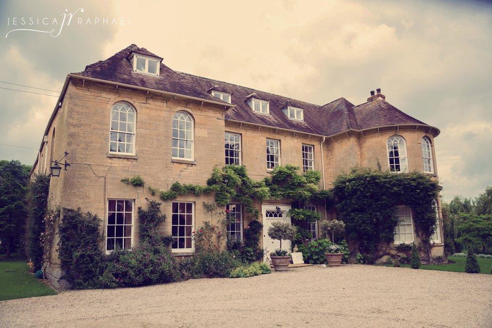 jessica-raphael-photography-worcestershire-wedding-photographer