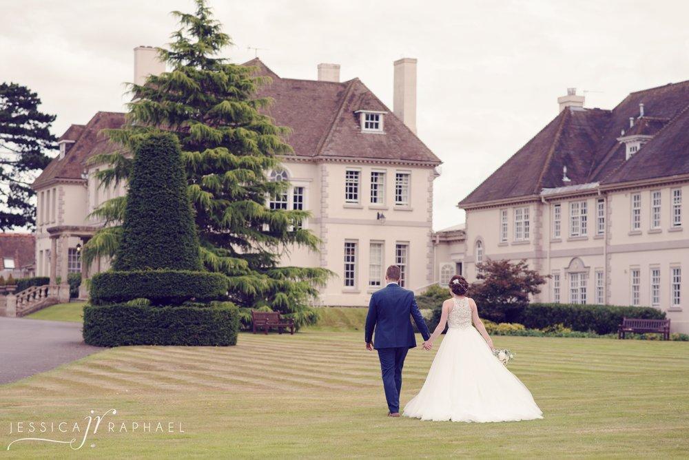 jessica-raphael-photography-brockencote-hall-weddings
