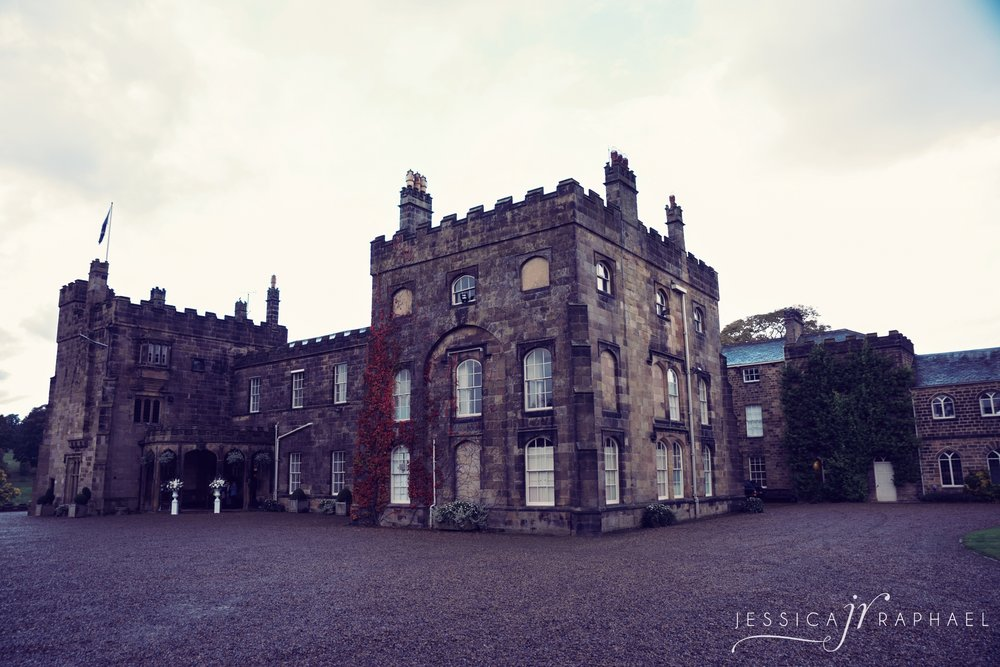 jessica-raphael-photography-ripley-castle-weddings