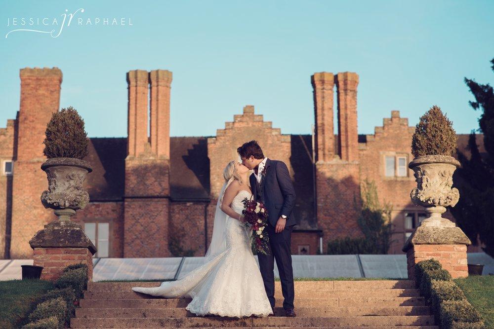 jessica-raphael-photography-grafton-manor-weddings