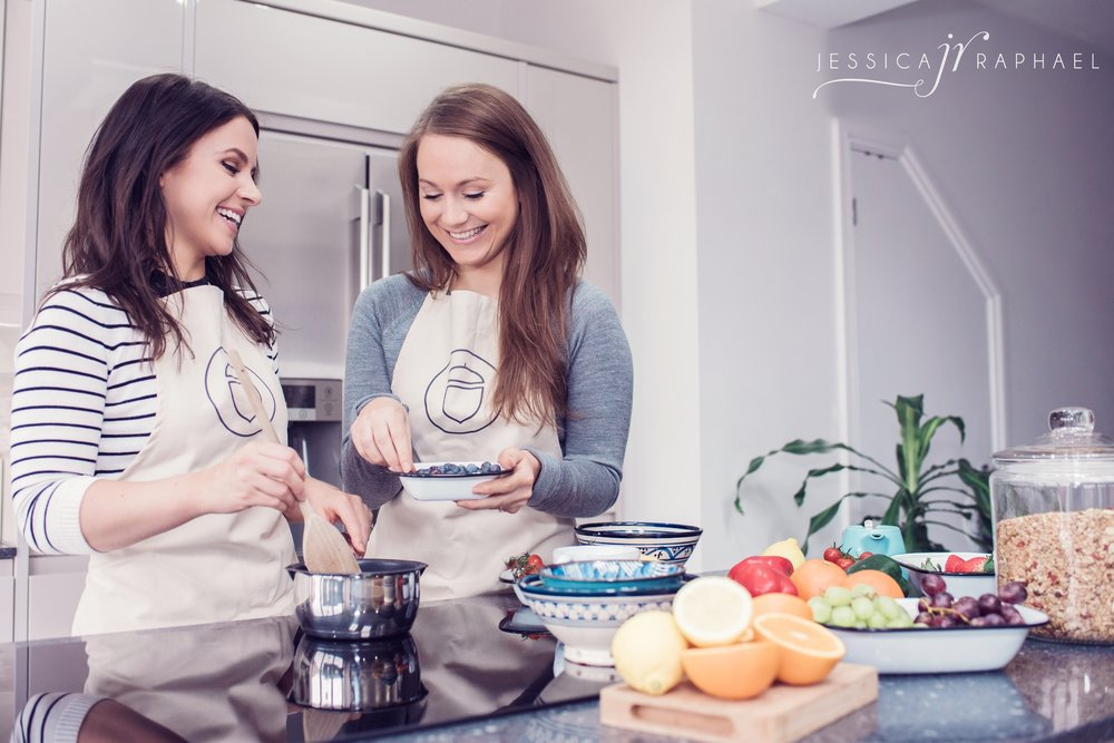squirrel-sisters-health-bars-squirrel-sisters-jessica-raphael-photography