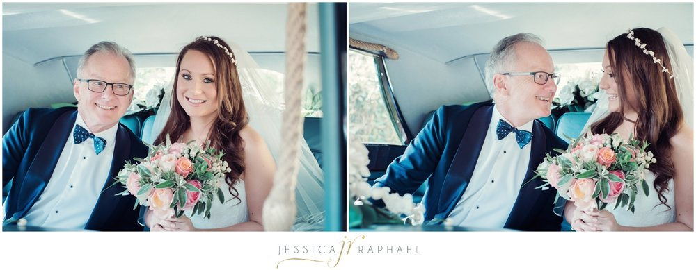 Blog :Warwickshire Lifestyle and Wedding Photographer - UK and ...