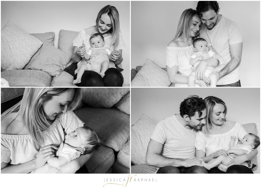 newborn-photography-newborn-photographer-family-photography-birmingham-family-photographer-jessica-raphael-photography