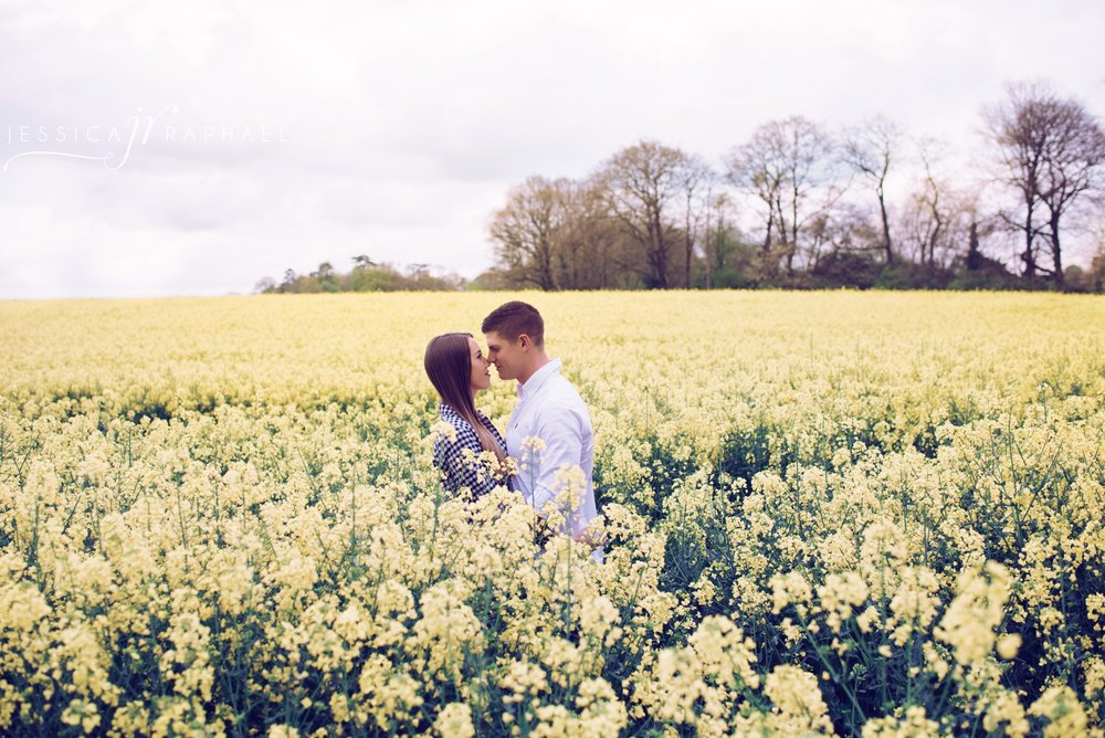 engagement-photography-spring-jessica-raphael-photography-hatton-warwickshire-wedding-photographer