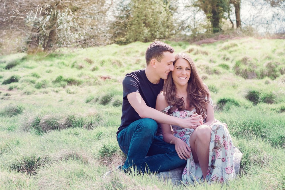 engagement-photography-spring-jessica-raphael-photography-bristol-wedding-photographer