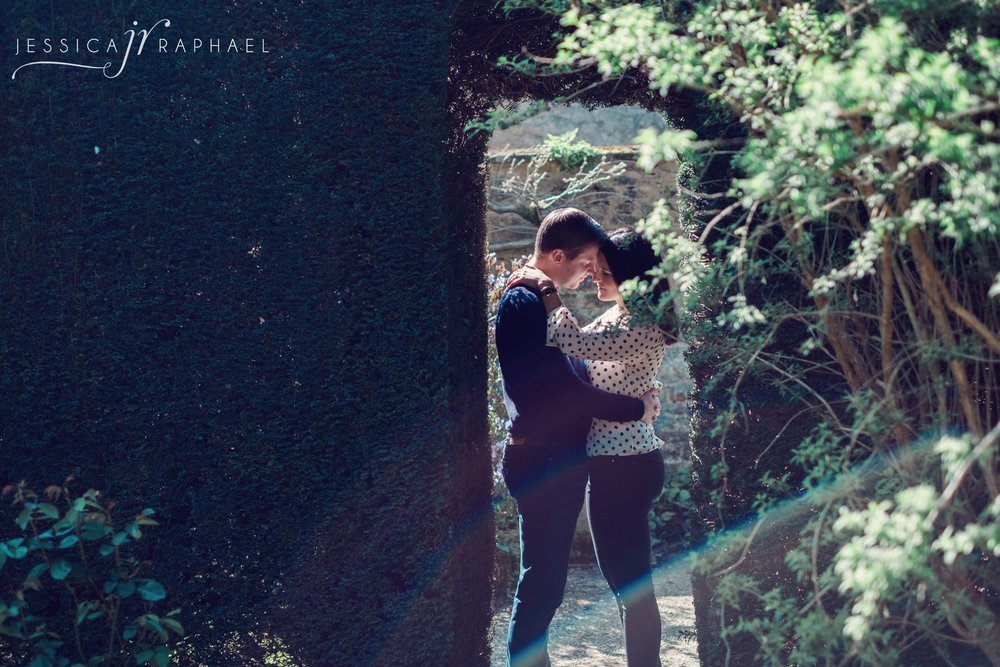 engagement-photography-spring-jessica-raphael-photography-hidcote-manor