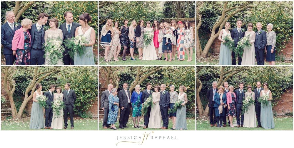 gorcott-hall-weddings-gorcott-hall-redditch-jessica-raphael-photography