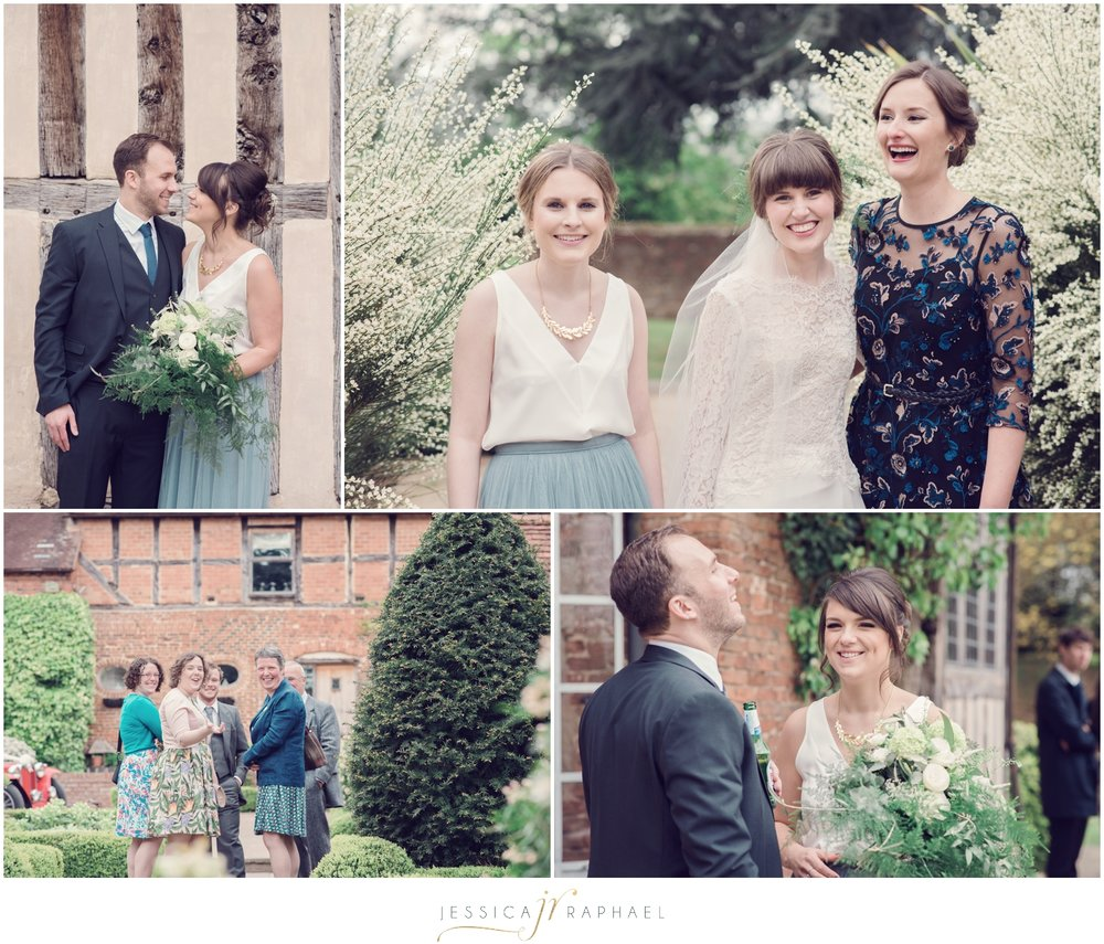 gorcott-hall-weddings-gorcott-hall-redditch-jessica-raphael-photography