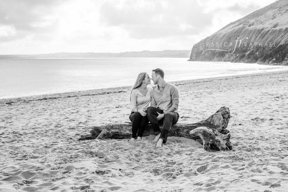 jessica-raphael-photography-carbis-bay-beach-weddings-carbis-bay-wedding-photographer-st-ives-carbis-bay-engagement-shoot