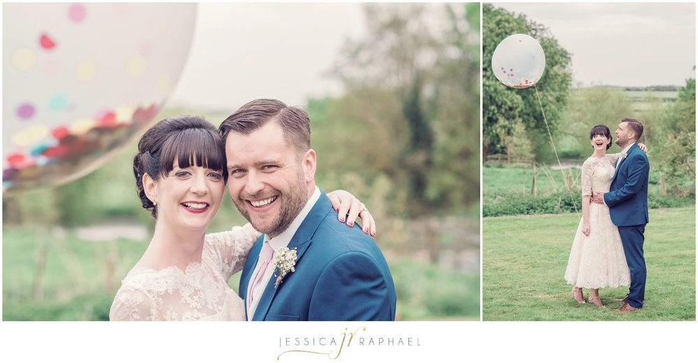 wadenhoe-house-wedding-jessica-raphael-photography
