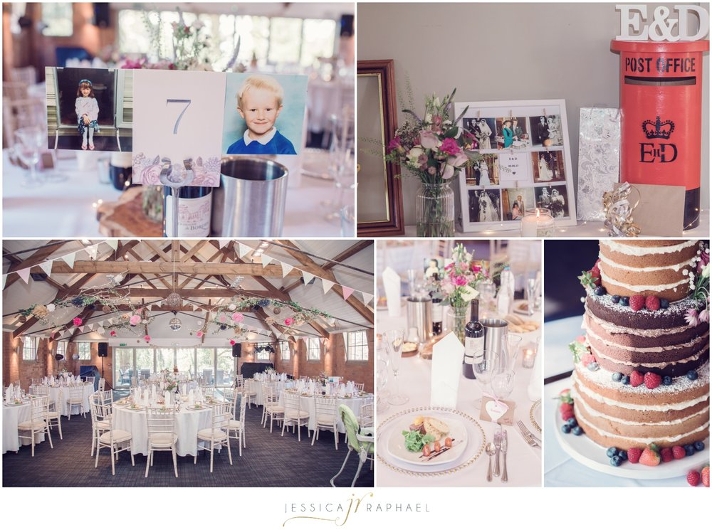 gorcott-hall-redditch-wedding-worcestershire-wedding-photographer-jessica-raphael-photography