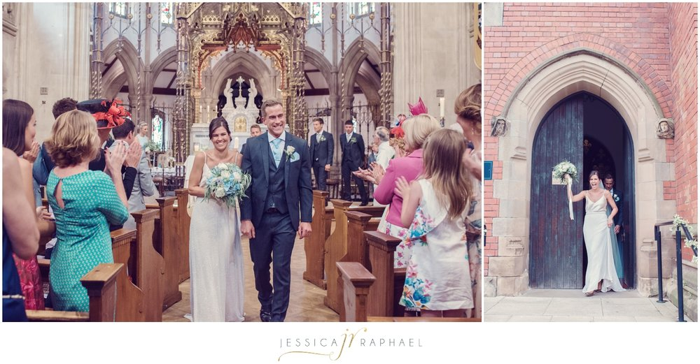 stoneleigh-abbey-wedding-jessica-raphael-photography-warwickshire-wedding-photographer