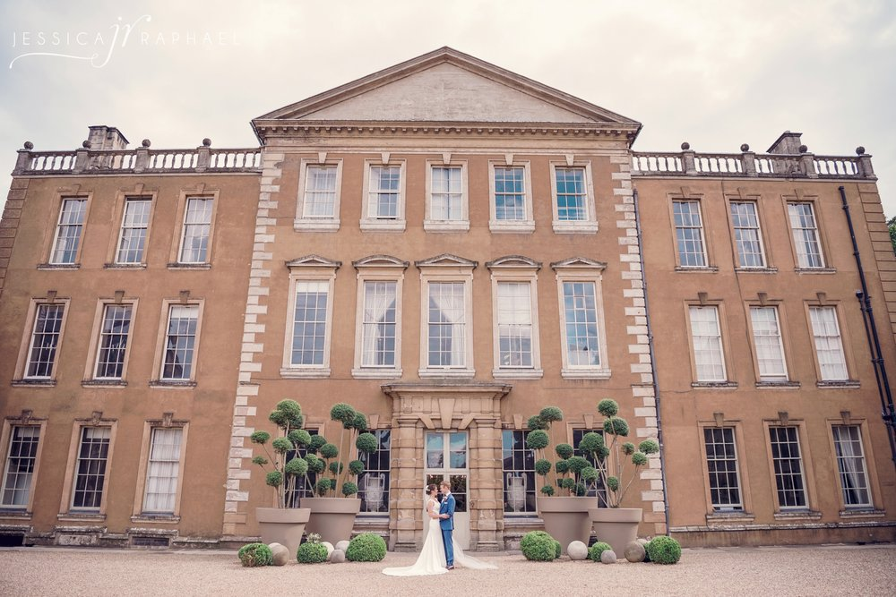 aynhoe-park-wedding-bucks-wedding-photographer-wedding-photographer-oxford-aynhoe-park-wedding-photographer-jessica-raphael-photography