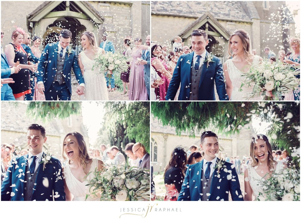 elmore-court-wedding-gloucestershire-wedding-photographer-elmore-court-wedding-photos-jessica-raphael-photography