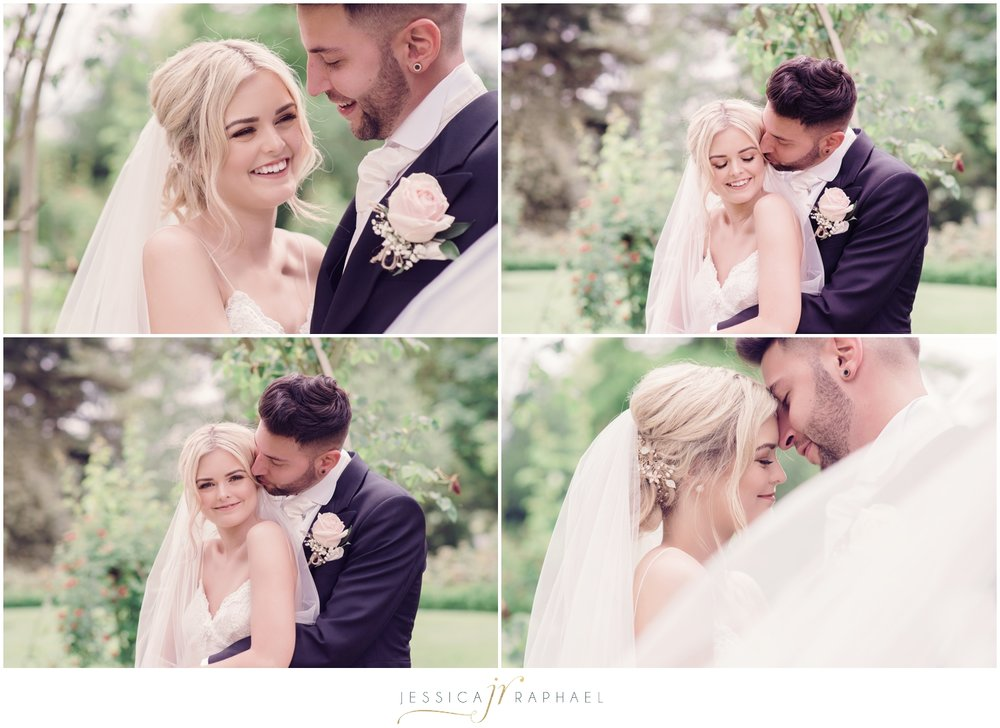 worcester-wedding-photographer-spetchley-park-gardens-jessica-raphael-photography