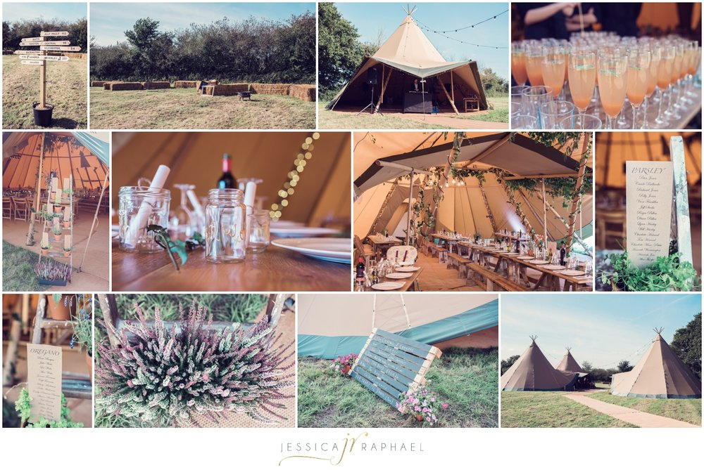 mill-farm-glamping-devizes-mill-farm-glamping-wedding-photos-jessica-raphael-photography-wiltshire-wedding-photographer